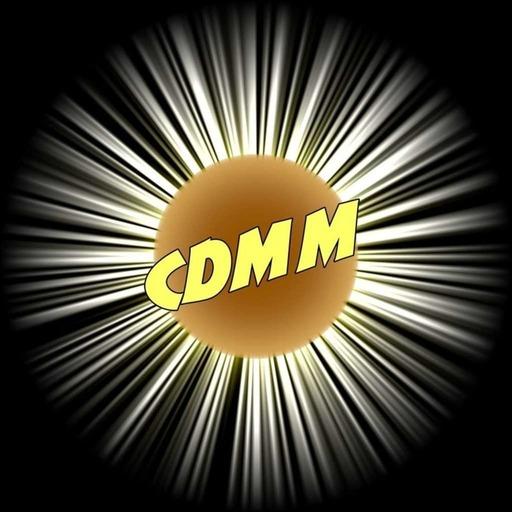 CDMM : J-4