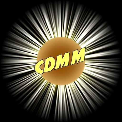 cdmm-teaser03.mp3