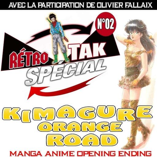 RetroTak SP #02 - Les Années KOR.mp3