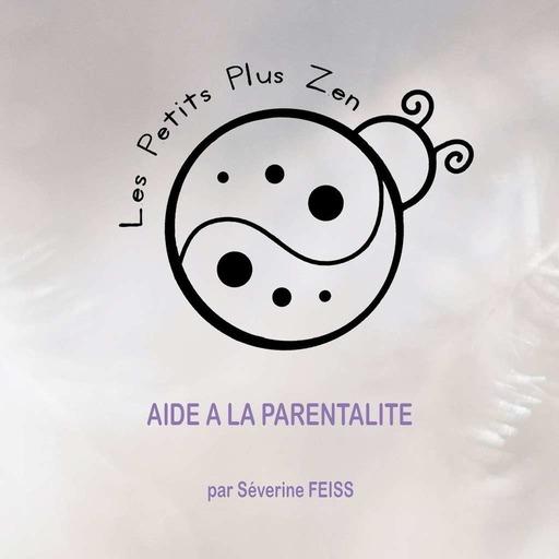 Les ateliers de parentalité #21
