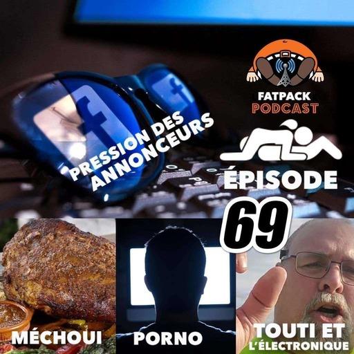 FatPack-0069-PornoMechoui.mp3