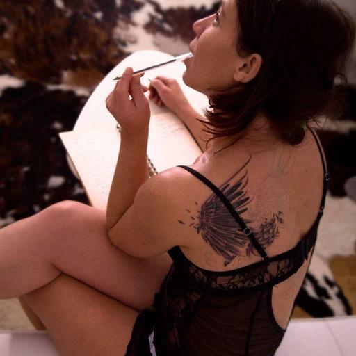 osez-la-correespondance-erotique.mp3