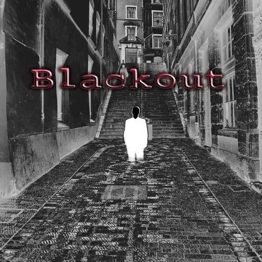 Blackout - épisode 3 : N'oublie pas ce que tu as découvert