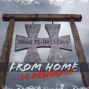 Road To Hellfest From Home le débrief