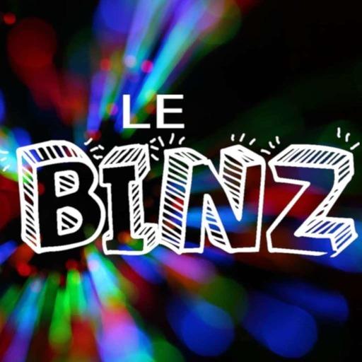 Le Binz#3 - Baignade avec Emiliano Sala