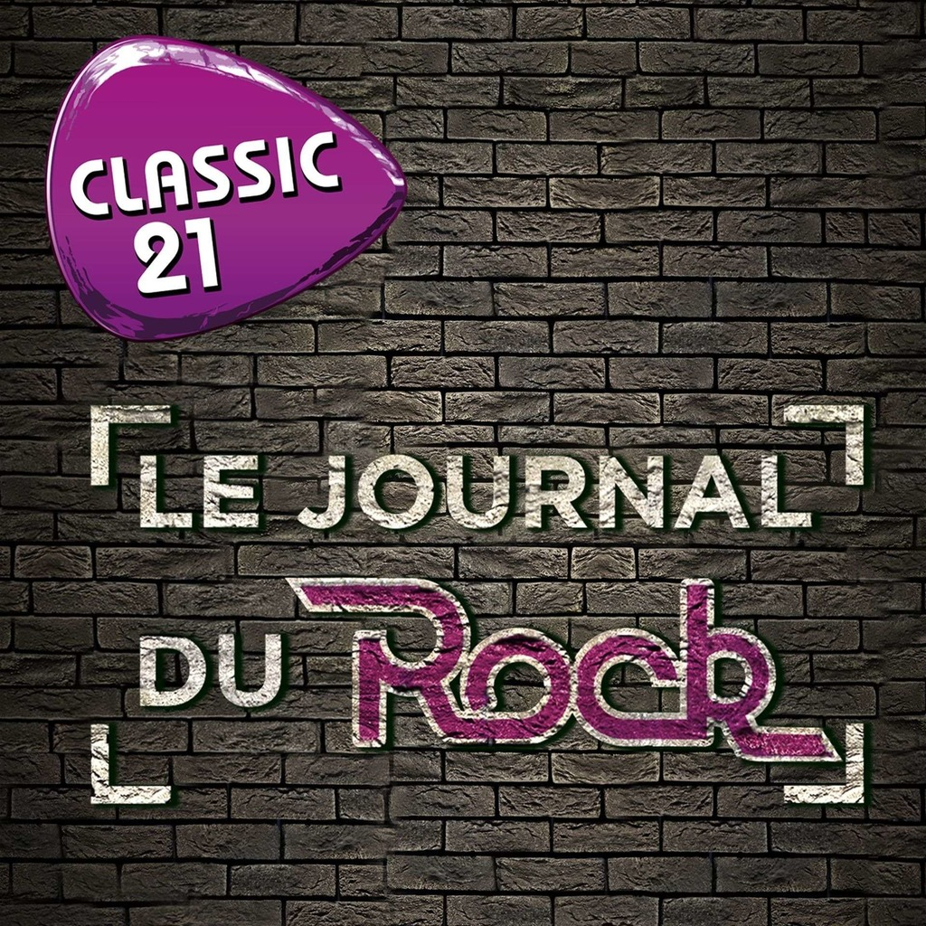 Journal du Rock