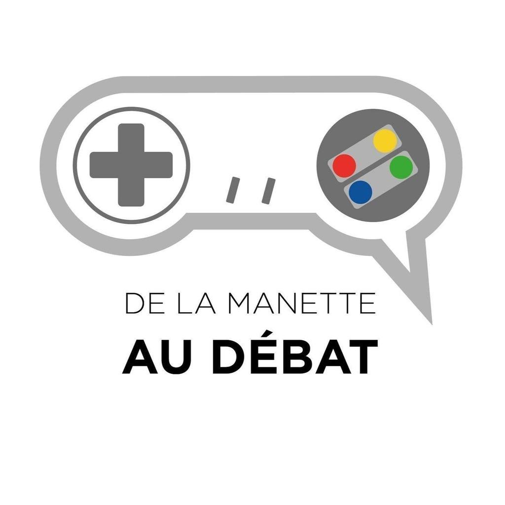 De La Manette Au Débat
