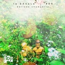 la bAnaLe #09 - ballade champêtre