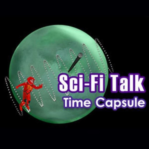 Time Capsule Episode 45