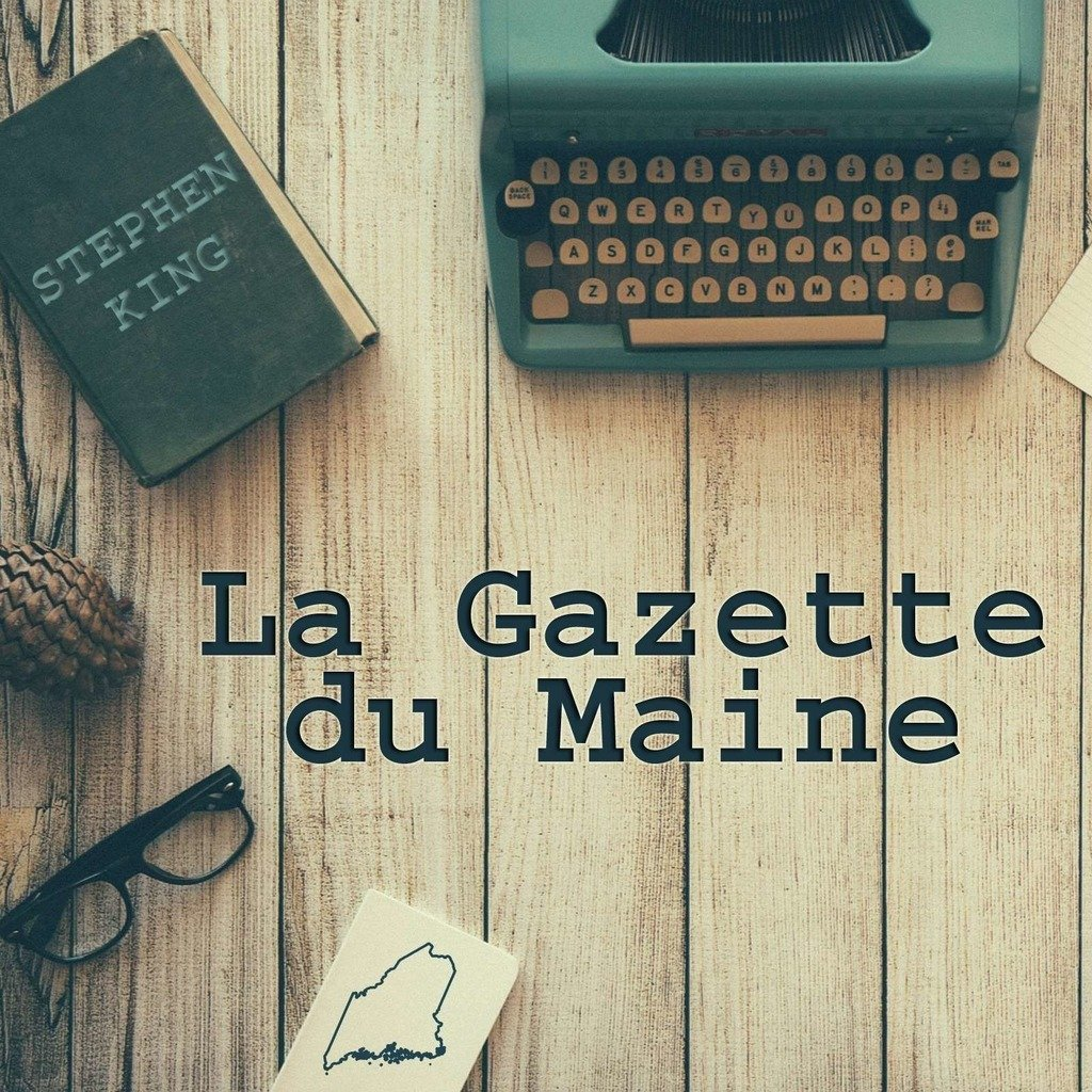 La Gazette du Maine