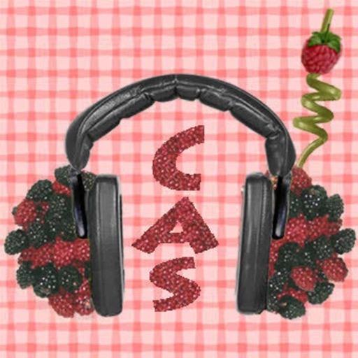 CAS 279 | Cheer Up!