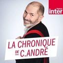 La chronique de Christophe André 26.05.2020