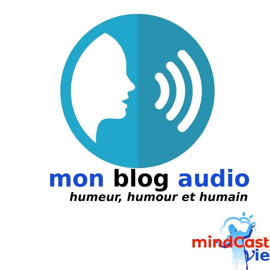 le blog audio de Cedric