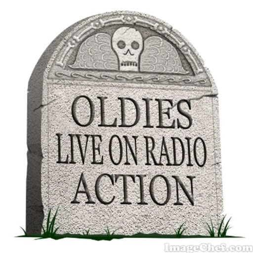 RADIO ACTION ROCK, ROLL AND REMEMBER - November 25-19