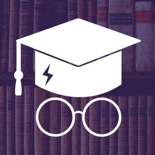 Ep. 10 : La bibliothèque d'ASPIC