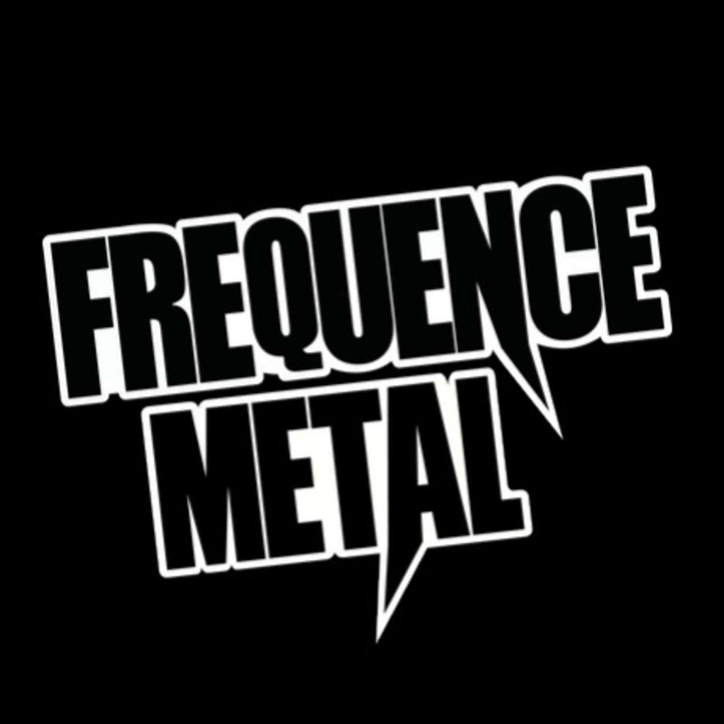 frequence metal l'émission