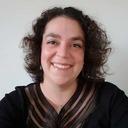 #5 - Molo Le Paresseux : l'art et la manière de bien cacher son jeu - Diane Enchanteresse En Santé