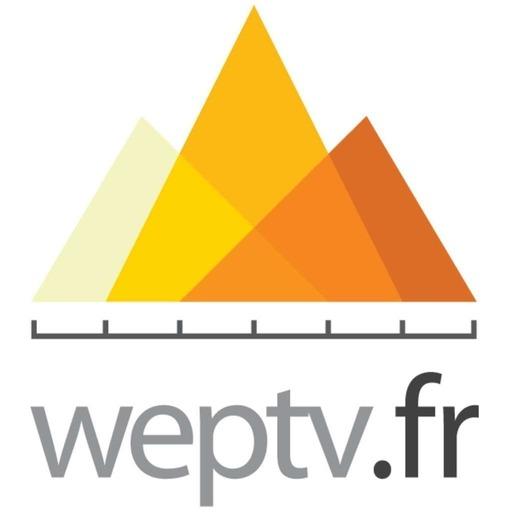 21. Cédric Debacq : Webentrepreneuriat, Graphisme et Stylisme d'entreprise