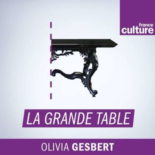 Olivier Bétourné, une vie d'éditeur
