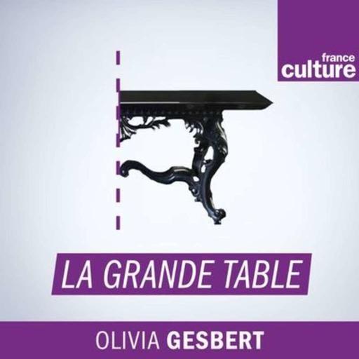 Avec Diane de Selliers, l'art éclaire la littérature