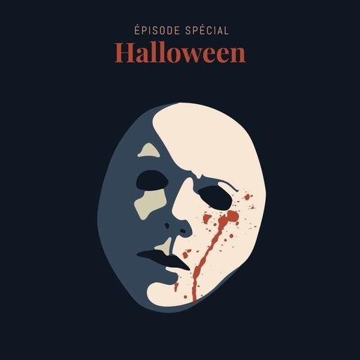 C01ESP - Le Masque D'Halloween.mp3