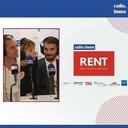 Table ronde Ere-Pro.com - Rent 2021 : Real Estate & New Tech