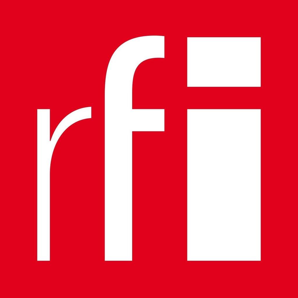 RFI - journalAfrique4h30