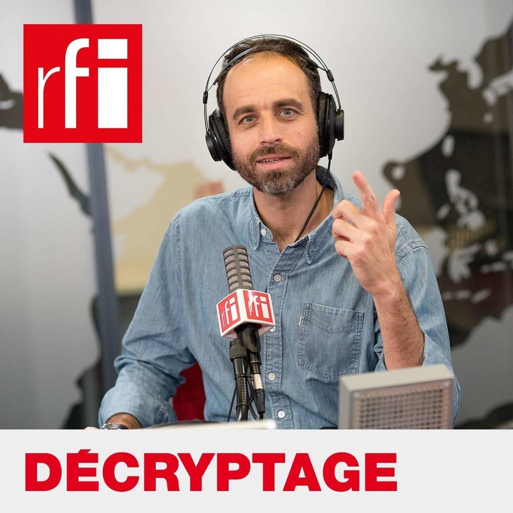 Décryptage