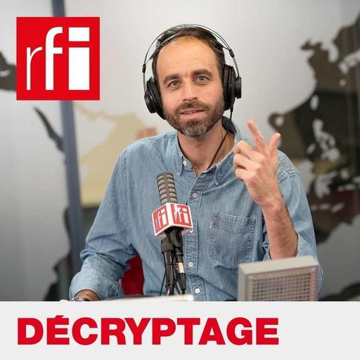 Décryptage - Jusqu'où ira la Turquie?