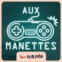 Aux Manettes #14 (feat. MisterFlech) – Assassin's Creed Valhalla et son Epic Saxon Guy et Yakuza : Like A Dragon qui Yokohamarrave