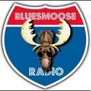 Episode 930: Bluesmoosenonstop  1621-02-2021