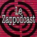 zappodcast #38