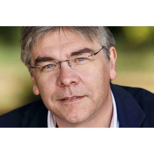 Eric Tanguy, le Caen du cœur !