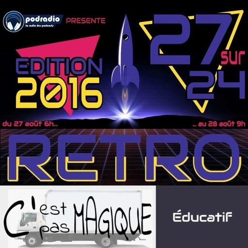 2724-2016-11-CestPasMagique.mp3