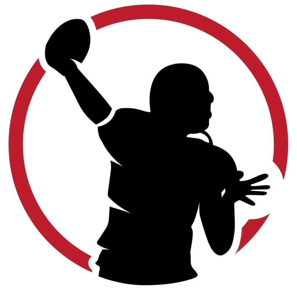 Touchdown Actu NFL Podcast