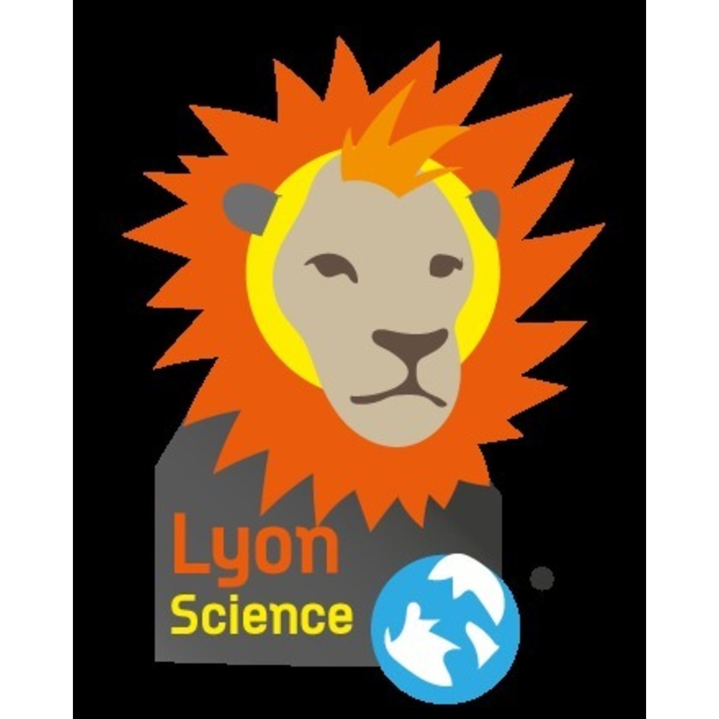 LisezLaScience - HS-5 - Lyon Science - version complète
