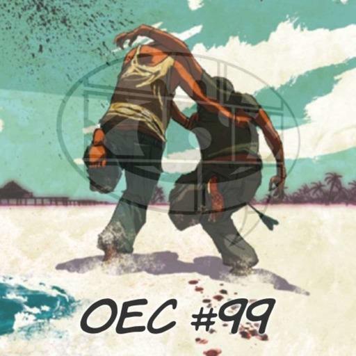 OEC99.mp3