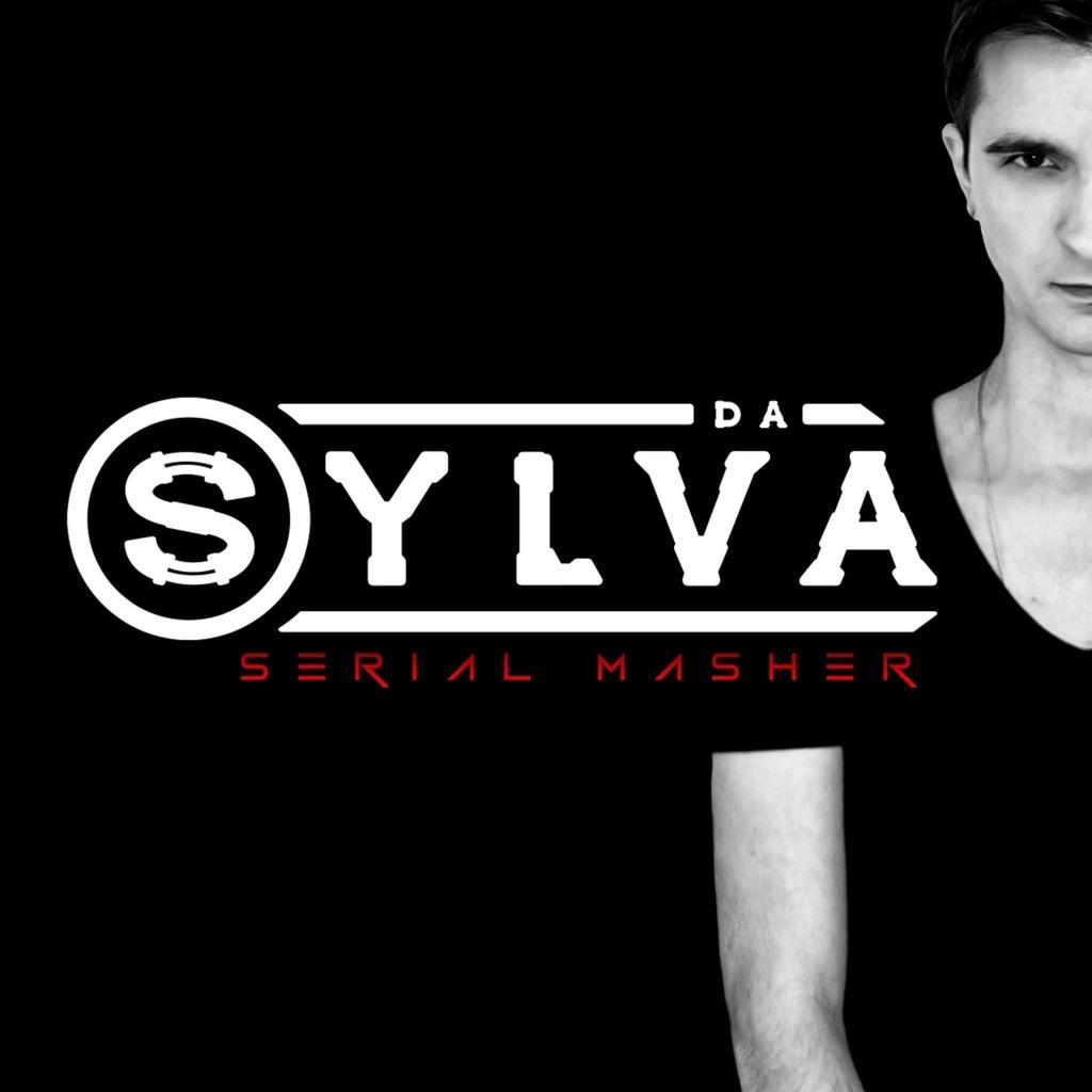DA SYLVA podcast (www.dasylva.fr)