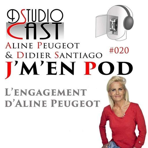 Lengagement_dAline_Peugeot.mp3
