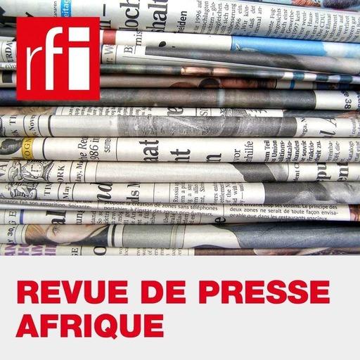 Revue de presse Afrique - À la Une : vingt ans de prison pour Guillaume Soro