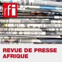 Revue de presse Afrique - À la Une: la candidature de François Bozizé à l'élection présidentielle invalidée en Centrafrique