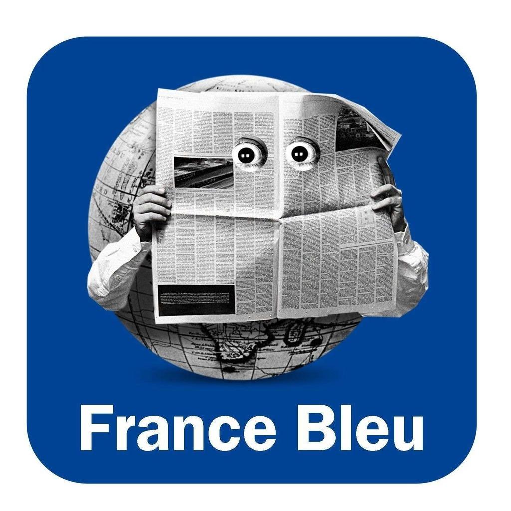 Côté Belgique France Bleu Nord