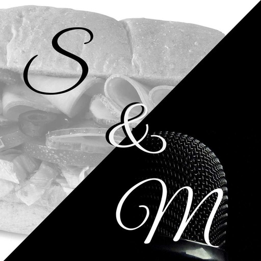 SM03-a.mp3
