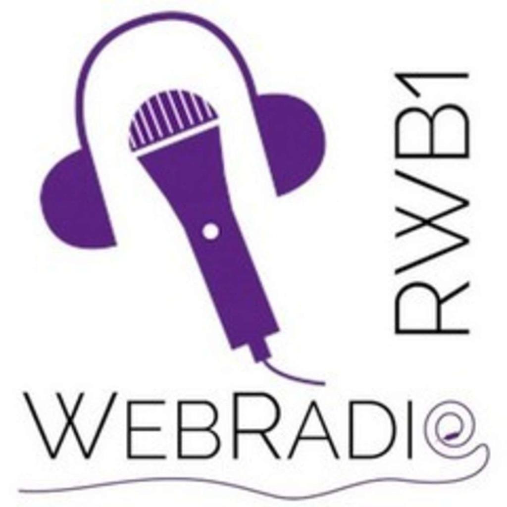 RWB1 radio web des écoles de Besançon 1