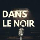Mon Chat Me Nourrit - Histoire HORREUR
