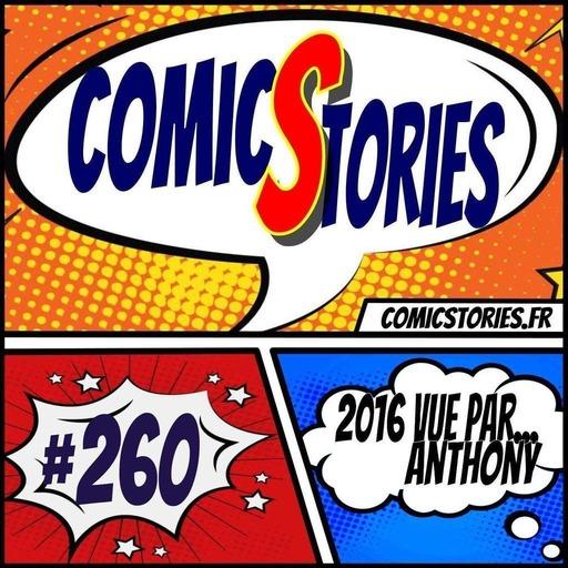 Comicstories 260.mp3