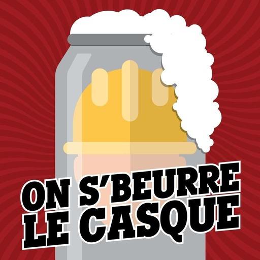 #132 barnique (02-11-19)