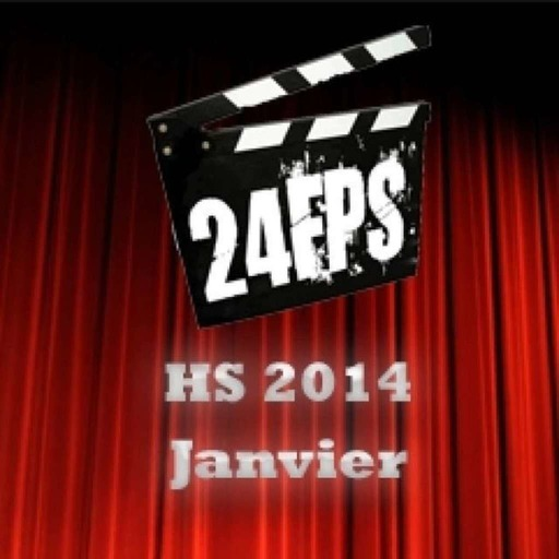 24FPSHSJanvier2014_bis.mp3