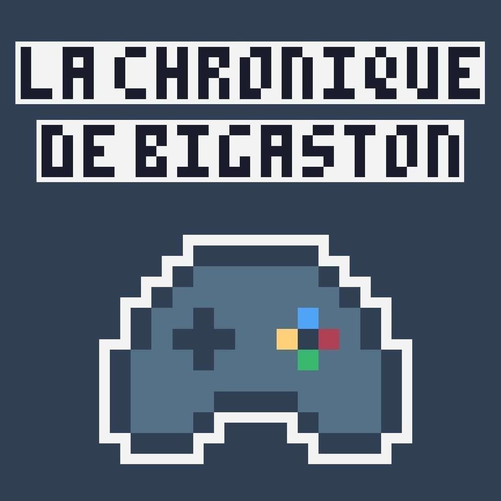 La Chronique de Bigaston