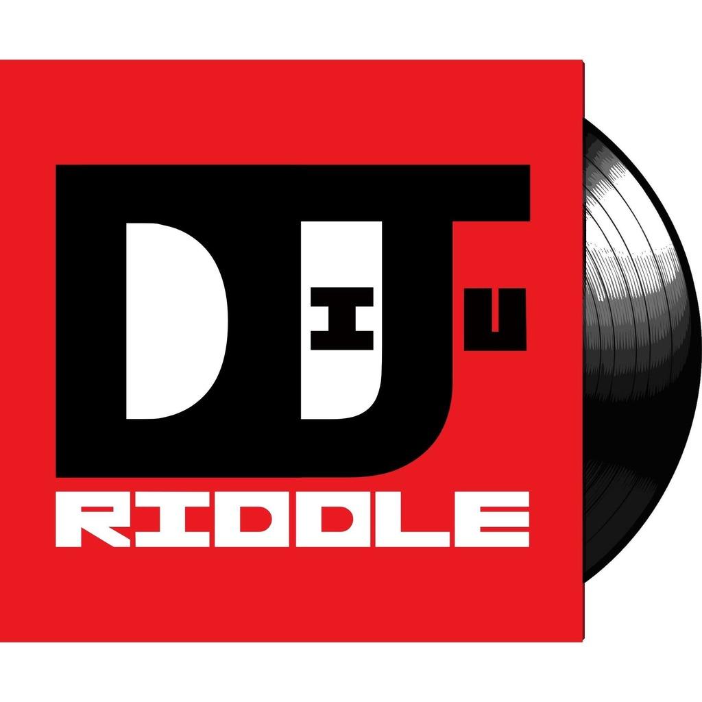 DijuRiddle (2013-2014)